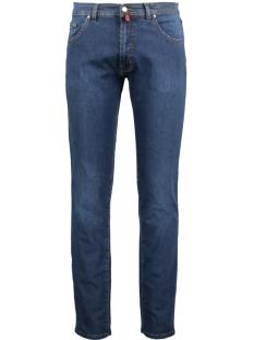 Pierre Cardin Jeans 31961/000/07330 24