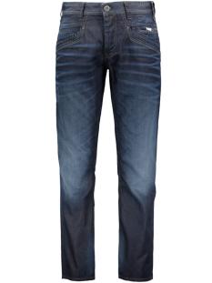 PME legend Jeans PTR970-DSD DSD