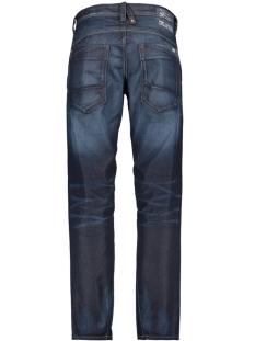 ptr970-dsd pme legend jeans dsd