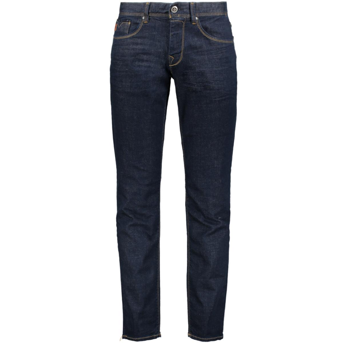 vtr515-ccf vanguard jeans ccf