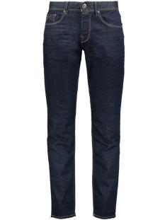 Vanguard Jeans VTR515-CCF CCF