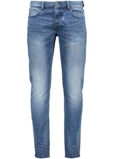 Cast Iron Jeans CTR71208-MAS MAS