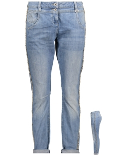 Sandwich Jeans 24001375 40100