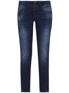 LTB Jeans MOLLY 10095065.13773 PENNY WASH