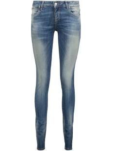 LTB Jeans DORA X 100950976.13804 ZANIAH WASH