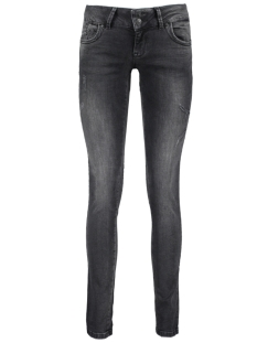 LTB Broek MOLLY 10095065.13775 VISTA BLACK