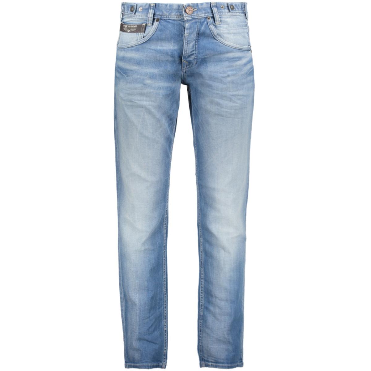 ptr170-naw pme legend jeans naw