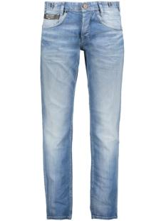 PME legend Jeans PTR170-NAW NAW