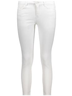 EDC Jeans 028CC1B012 C100