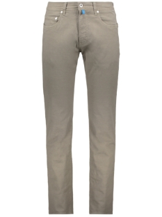 Pierre Cardin Broek Lyon Tapered 03451 02626 74