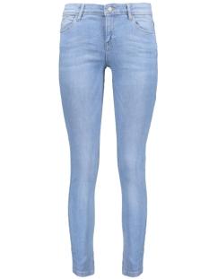 Esprit Jeans 048EE1B033 E904