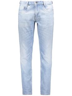 PME legend Jeans SKYMASTER PTR650 SVB