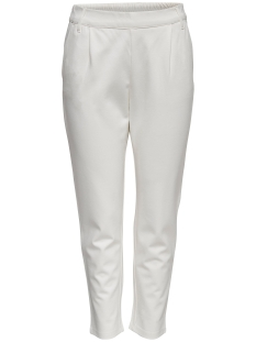 Jacqueline de Yong Broek JDYBETTY NOOS PANT JRS 15136977 Cloud Dancer