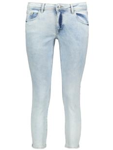 EDC Jeans 048CC1B010 C904