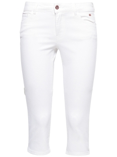 EDC Jeans 038CC1B010 C100