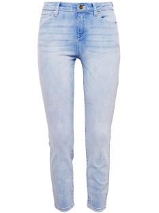 Esprit Collection Jeans 048EO1B018 E904