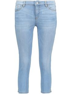 Esprit Jeans 048EE1B042 E903