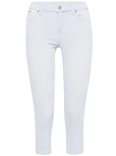 Esprit Jeans 048EE1B044 E904