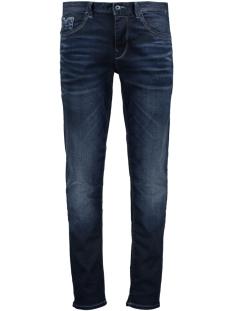 Vanguard Jeans V7 SLIM INTENSE INDIGO VTR186566 INI