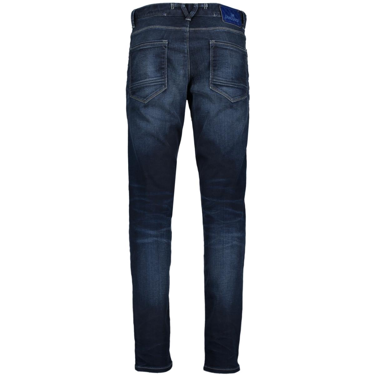 v7 slim intense indigo vtr186566 vanguard jeans ini