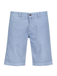 Pierre Cardin Korte broek Shorts 03465 02040 65