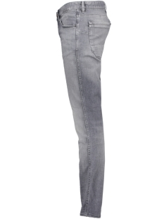 nightflight ptr183126-gsl pme legend jeans gsl