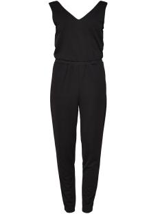 Only Jumpsuit onlJOANA SL JUMPSUIT JRS 15153446 Black