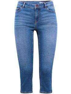EDC Jeans 038CC1B009 C902