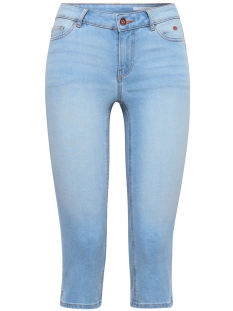EDC Jeans 038CC1B009 C903