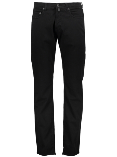 Pierre Cardin Broek LYON TAPERED FUTURE FLEX 3451 2000 88