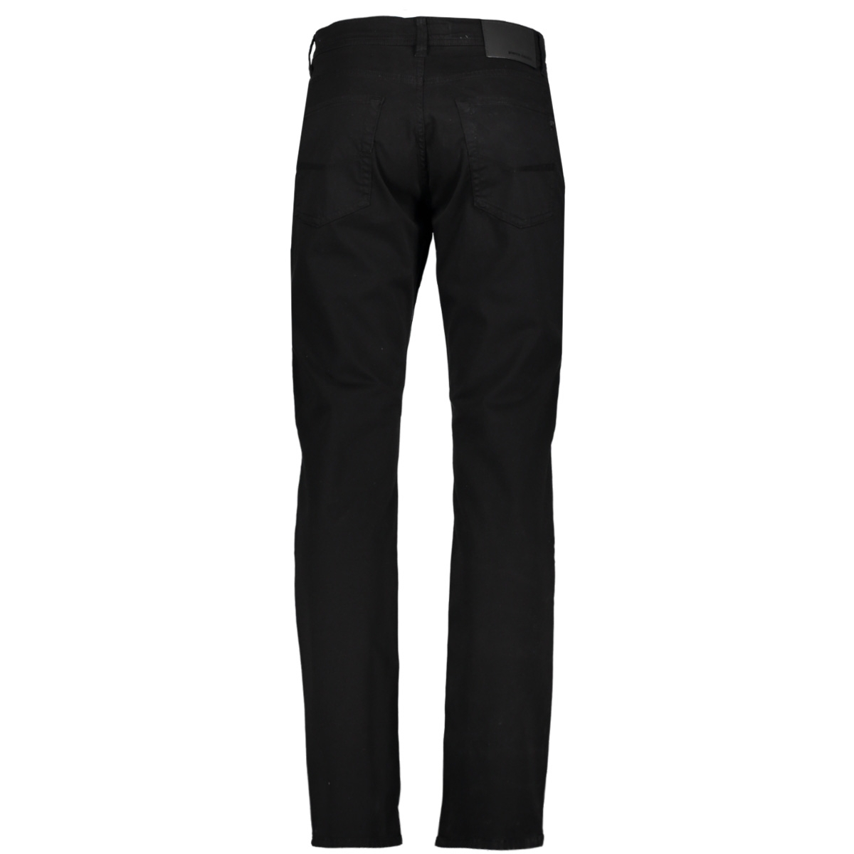 lyon tapered future flex 3451 2000 pierre cardin broek 88
