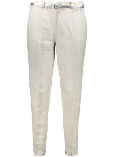 Esprit Collection Broek 058EO1B008 E290