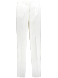Esprit Collection Broek 058EO1B006 E110