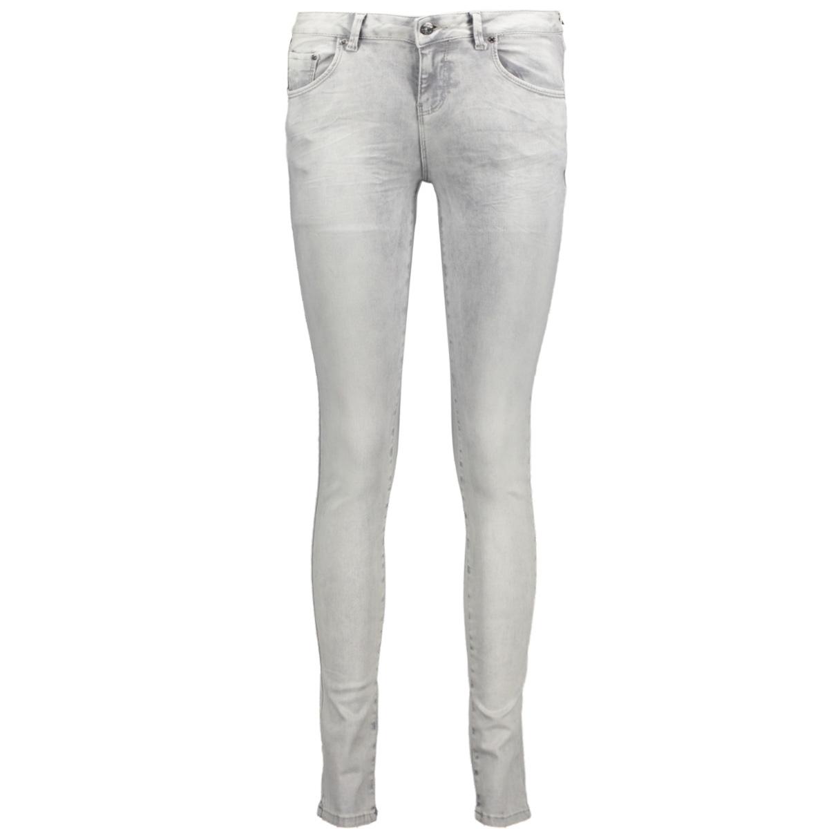 daisy 100951169 13510 ltb jeans grey ice und wash