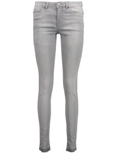 Saint Tropez Jeans P5214 101D