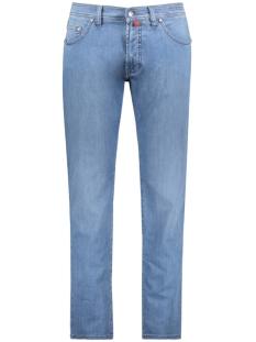 Pierre Cardin Jeans 31961772434 34
