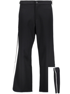 10 Days Broek 200408101 BLACK