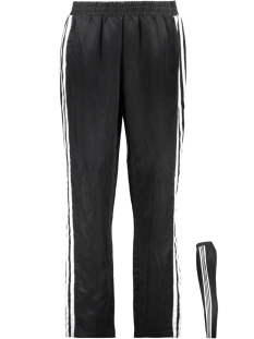 10 Days Broek 200578101 BLACK