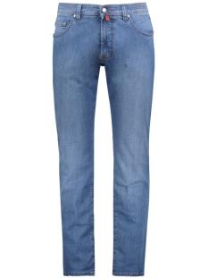 Pierre Cardin Jeans 31961772433 33