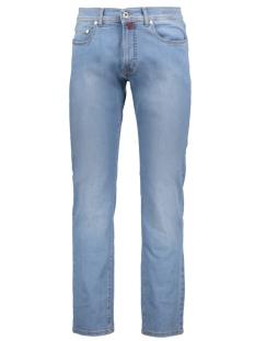 Pierre Cardin Jeans Lyon 3091 7310.14