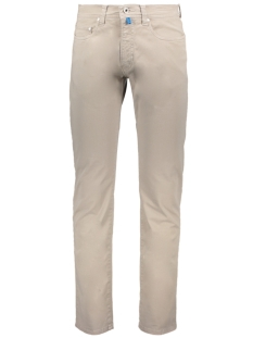 Pierre Cardin Broek Lyon tapered 03451 2200.23