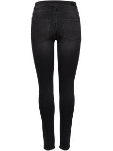 jdyella jegging hw grey dnm noos 15161365 jacqueline de yong jeans grey denim