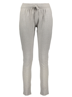 10 Days Broek 200098103 LIGHT GREY MELANGE