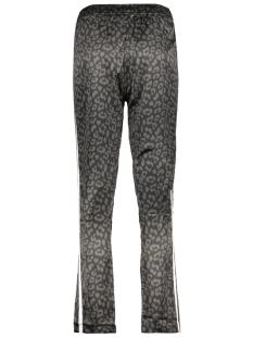 trainer shiny leopard 200518103 10 days broek black