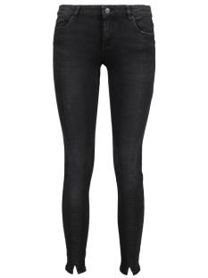 Esprit Jeans 078EE1B016 E911