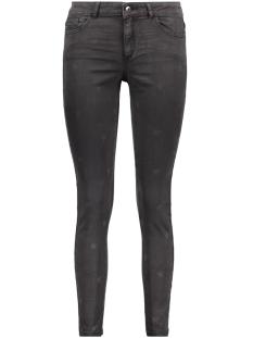 EDC Jeans 078CC1B011 C001