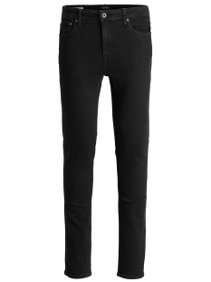 Jack & Jones Broek JJIGLENN JJORIGINAL NZ 001 NOOS 12141622 Black Denim