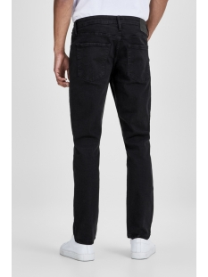 jjiglenn jjoriginal nz 001 noos 12141622 jack & jones broek black denim