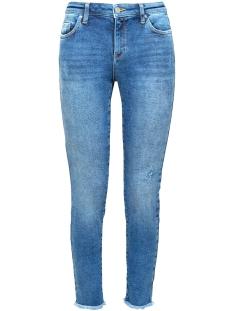 Esprit Jeans 078EE1B018 E902