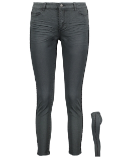 EDC Jeans 078CC1B015 C001